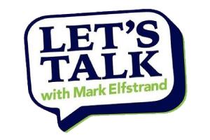 Let's Talk
