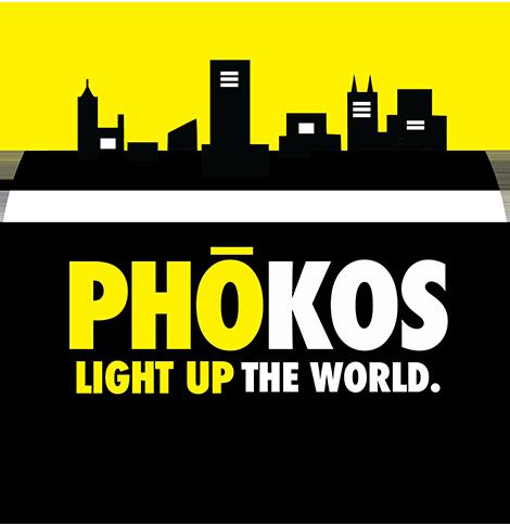 PHOKOS