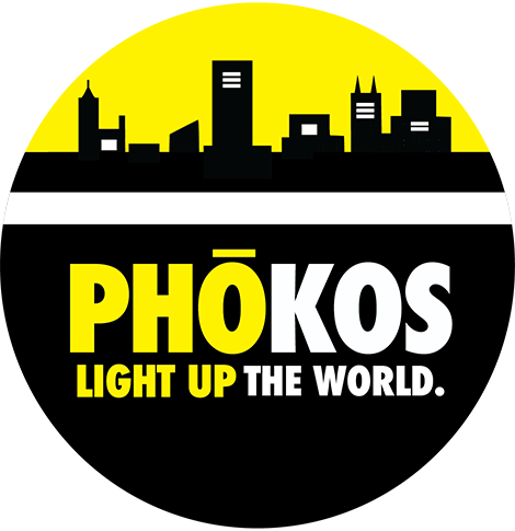 NEW PHOKOS LOGO